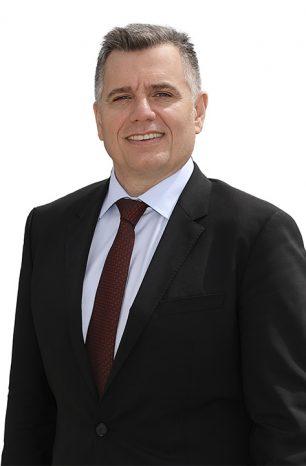 Turkcell CEO'su Murat Erkan GSMA yönetim kuruluna girdi