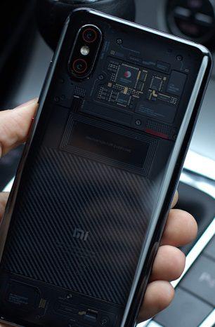 Bu yıl içinde Android Q güncellemesi alacak Xiaomi telefonlar açıklandı