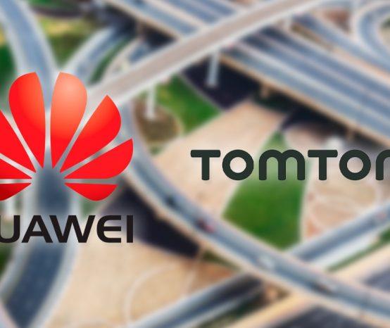 Huawei, Google uygulamalarının bulunmadığı telefonları için yeni yollar deniyor