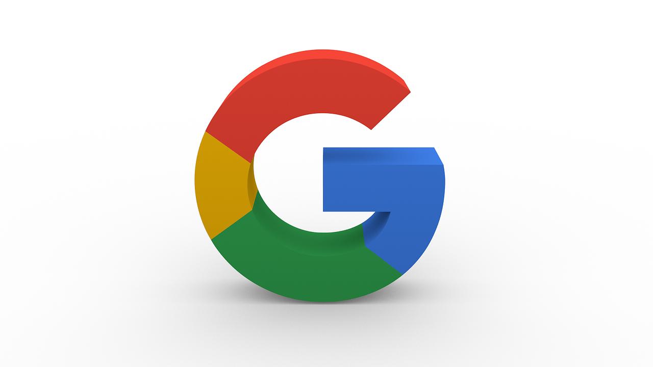Google'ın yeni pazar politikası