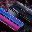 Nubia RedMagic 6