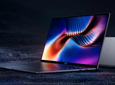 Xiaomi Mi Laptop Pro 1415 2021