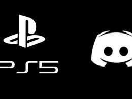 Sony ve Discord